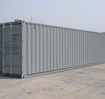 Venda de container preço